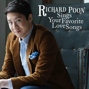 Richard Sings Your Favorite Love Songs