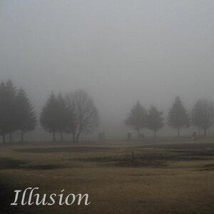 Illusion (Illusion)