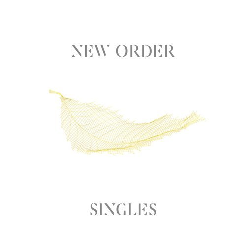 Singles - 2016 Remaster