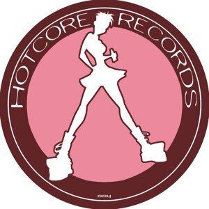 Hotcore 004