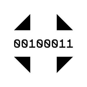 Humanoid X