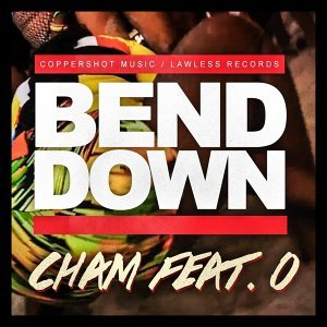 Bend Down