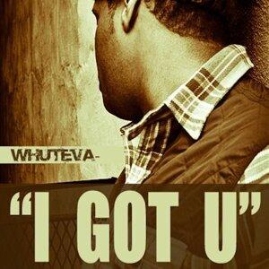 I Got U