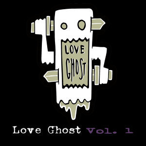 Love Ghost, Vol. 1