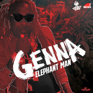 Genna - Single