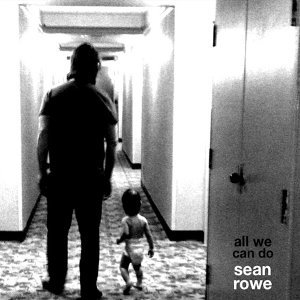 All We Can Do - EP