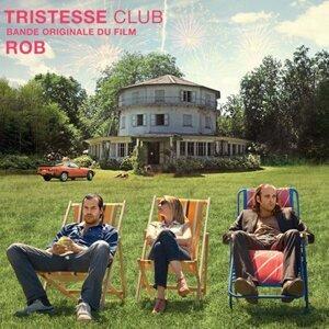 Tristesse Club (Original Motion Picture Soudtrack)