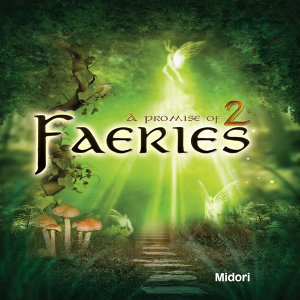 A Promise of Faeries 2