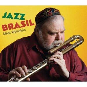 Jazz Brasil