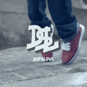 Supa Love