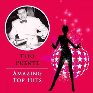 Amazing Top Hits