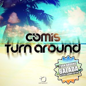 Turn Around - Balada