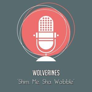 Shim, Me, Sha, Wabble