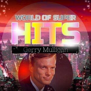 World of Super Hits