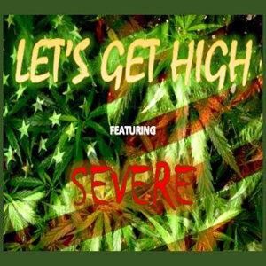 Let's Get High