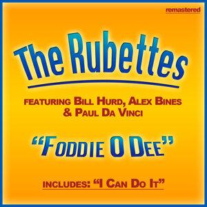 Foddie O Dee