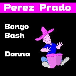 Bongo Bash