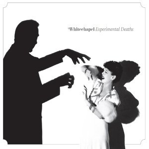 Experimental Deaths