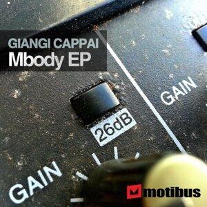 Mbody EP