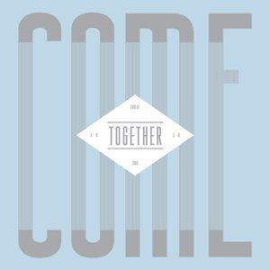 CNBLUE Come Together Seoul LIVE Album