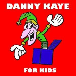 Danny Kaye - For Kids (1947-1955)