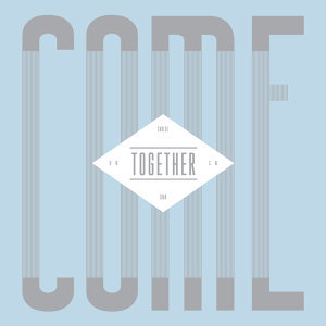 CNBLUE COME TOGETHER SEOUL LIVE