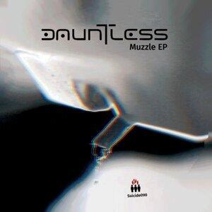 Muzzle EP
