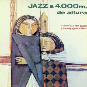 Jazz a 4000 Mts. De Altura