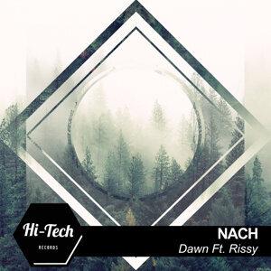 Dawn (feat. Rissy)
