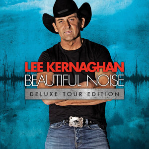 Beautiful Noise - Deluxe Tour Edition