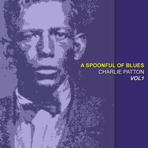 A Spoonful Of Blues Vol 1
