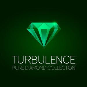 Turbulence Pure Diamond Collection