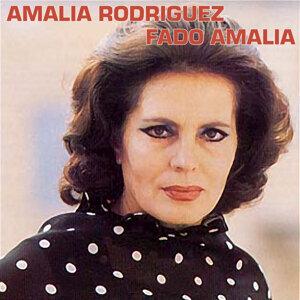 Fado Amalia