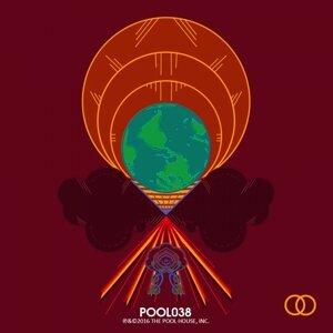 Rubjack & Remixes