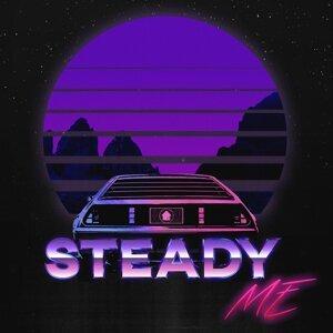 Steady Me
