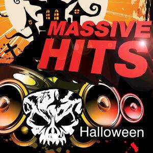 Massive Hits - Halloween