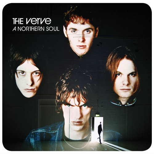 A Northern Soul - 2016 Remastered / Deluxe