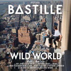 Wild World (瘋狂世界)