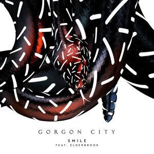 Smile - Terrace Dub