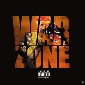 Warzone