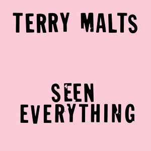 Seen Everything - Single