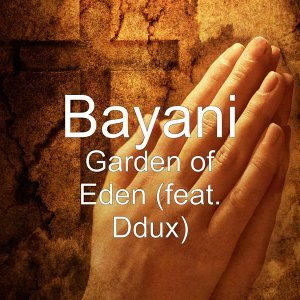 Garden of Eden (feat. Ddux)