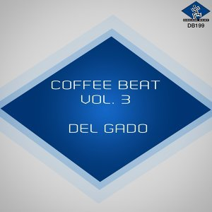 Coffee Beats, Vol. 3