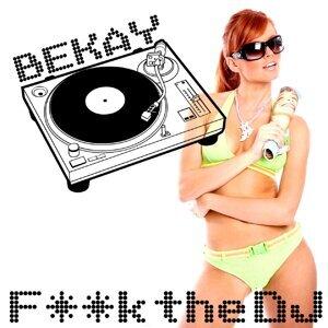 F**k the DJ