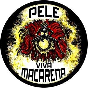 Viva Macarena