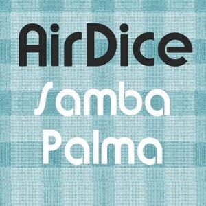Samba Palma