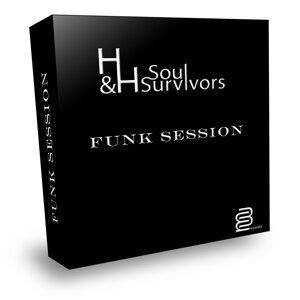 Funk Session