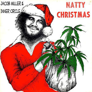 Natty Christmas (feat. Ray I, Inner Circle)