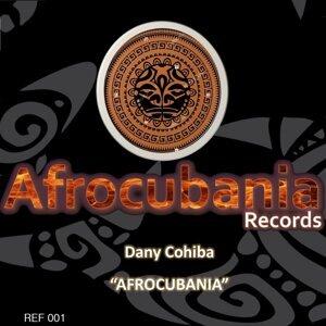 Afrocubania