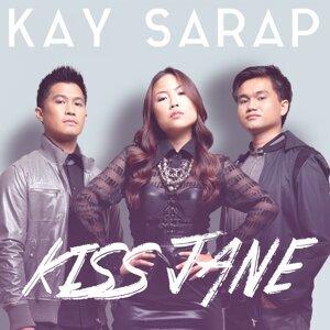 Kay Sarap